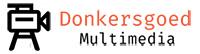 Donkersgoed Multimedia